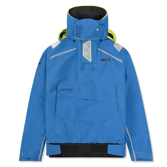 MUSTO MPX GORE-TEX® PRO OFFSHORE SMOCK
