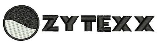 ZYTEX
