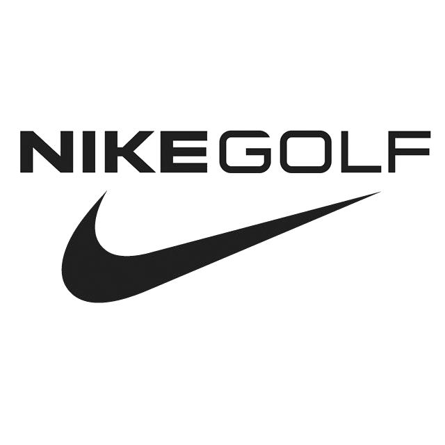 Nike Mallorca