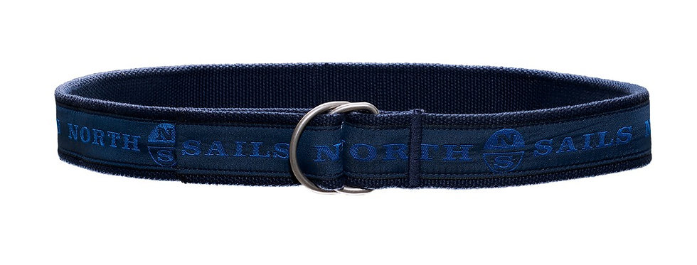 NORTH SAILS D-RING BELT