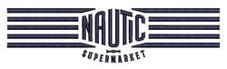 NAUTIC SUPERMARKET