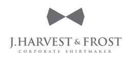 Harvest & Frost Mallorca