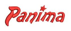 PANIMA
