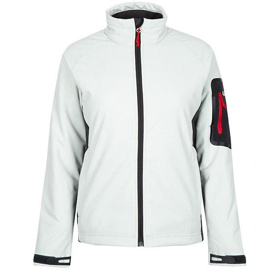 GILL MENS/LADIES SOFTSHELL JACKET