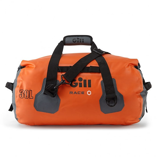 GILL RACE TEAM BAG 30L / 60L
