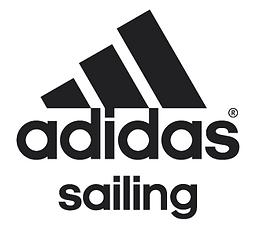 Adidas Sailing Mllorca