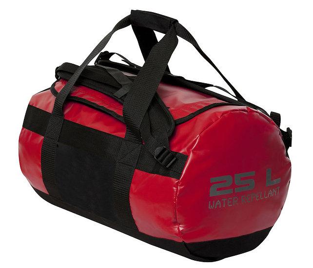 2-IN-1 BAG 25 L