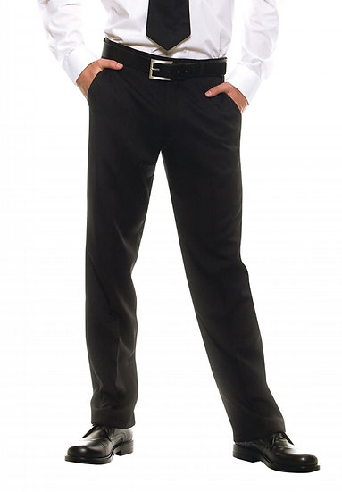 Waiter Trousers