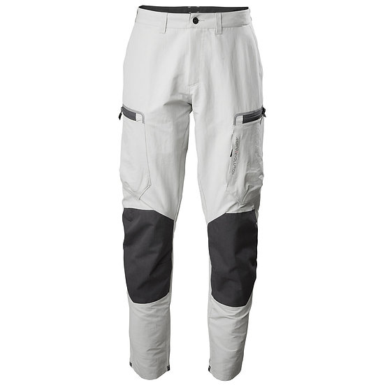 MUSTO EVOLUTION PERFORMANCE TROUSER 2.0
