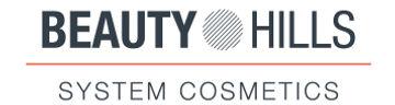 logo-beautyhills_sc.jpg