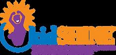 kidSHINE-logo-w-type-caps-TM-transparent