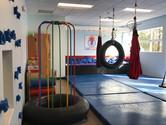 Swing room 2.JPG.jpg
