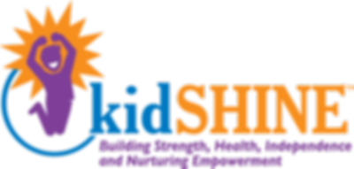 kidSHINE-logo-w-type-caps-TM-transparent