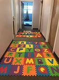 hallway pathway.JPG