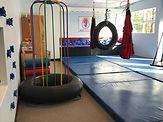swing room 3.JPG