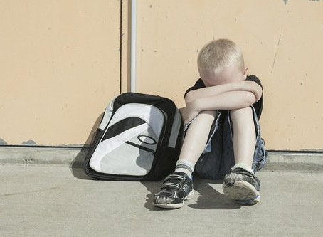 Kids Need Play and Recess. Their Mental Health May Depend on It.