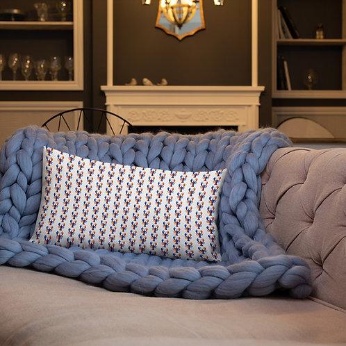 Premium Lobster God Pillow