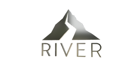 River-silver.png