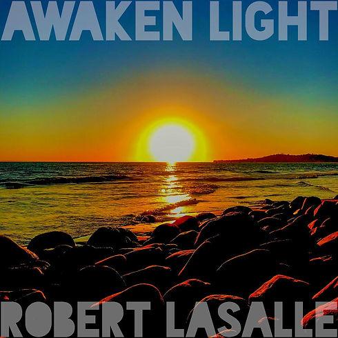 Robert Lasalle.jfif