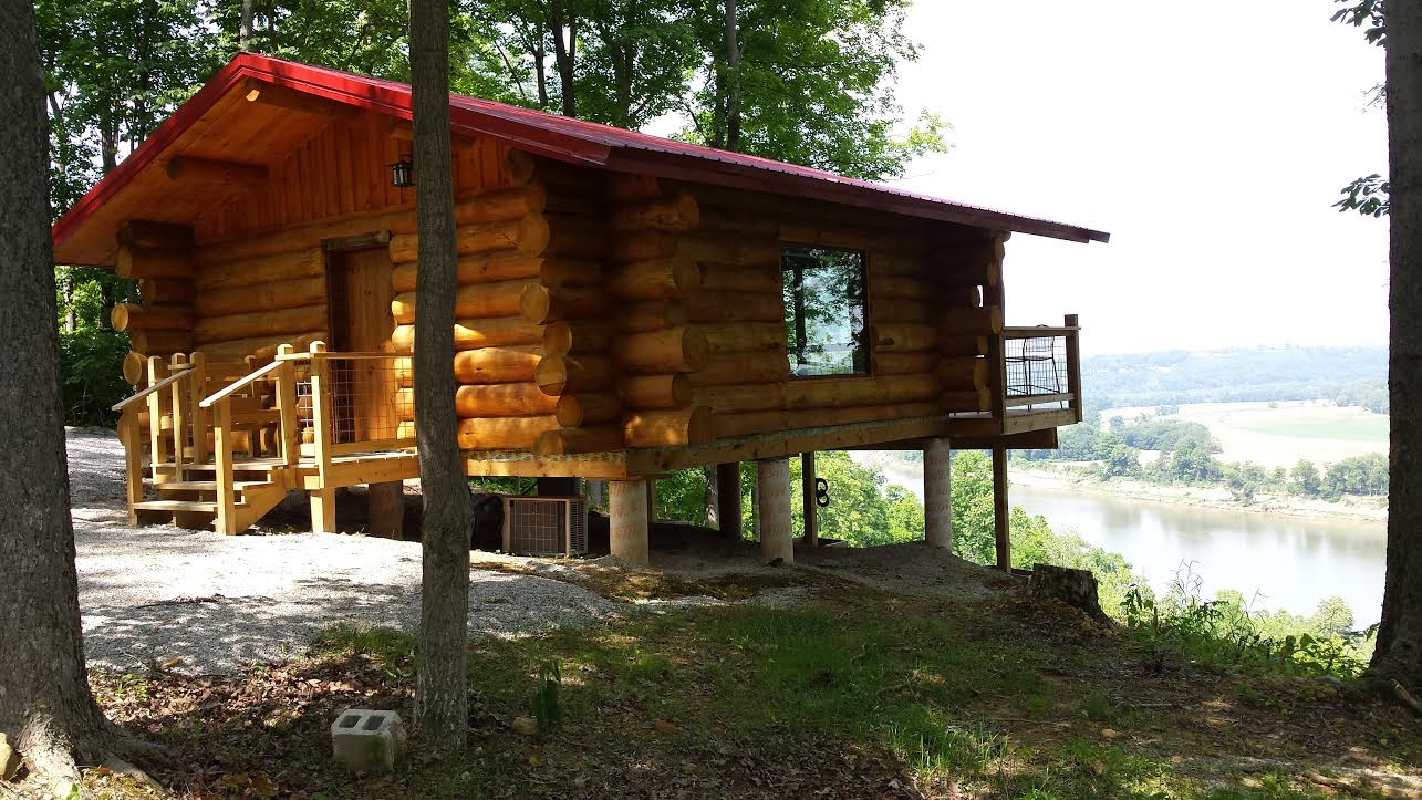 Home Www Bigtimberrivercabins Com