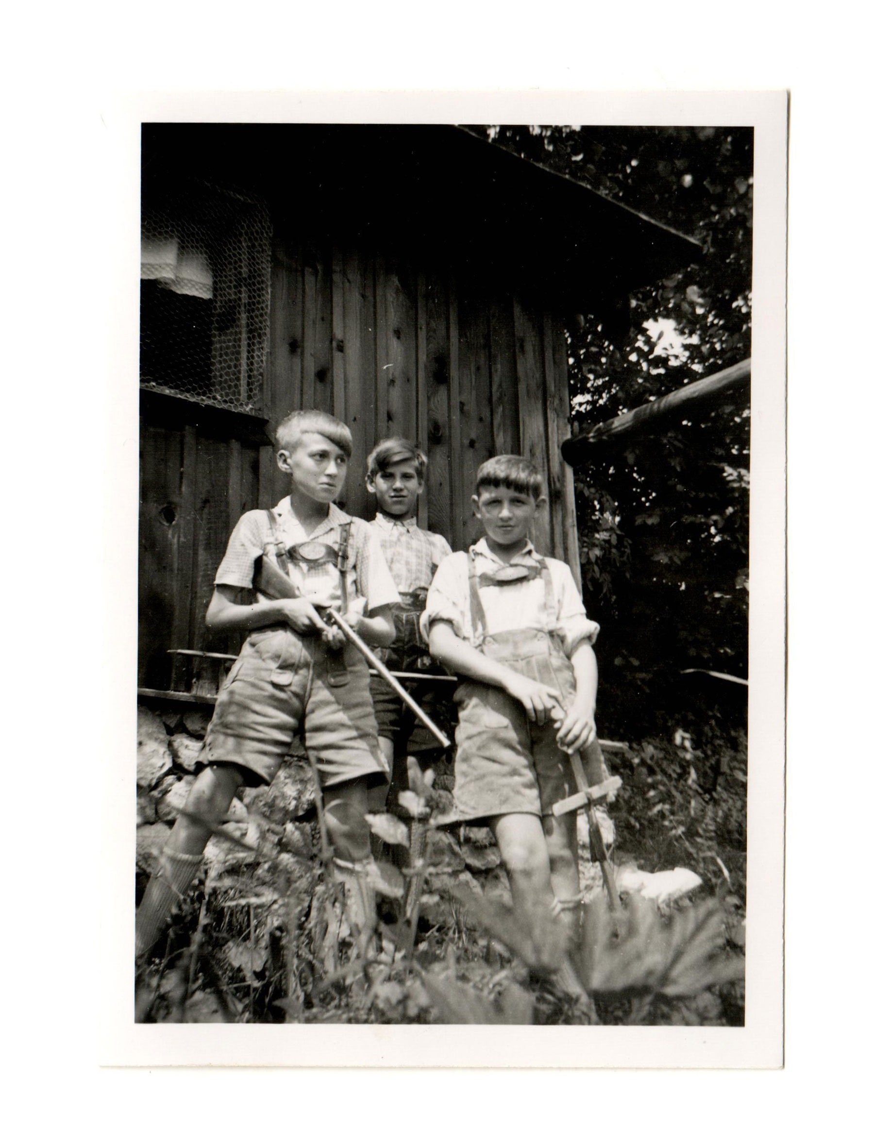 Alte_Ansicht_4_1940_w