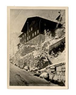 Alte_Ansicht_3_1947_w