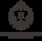 Hofmusikerhaus_Logo_edited.png