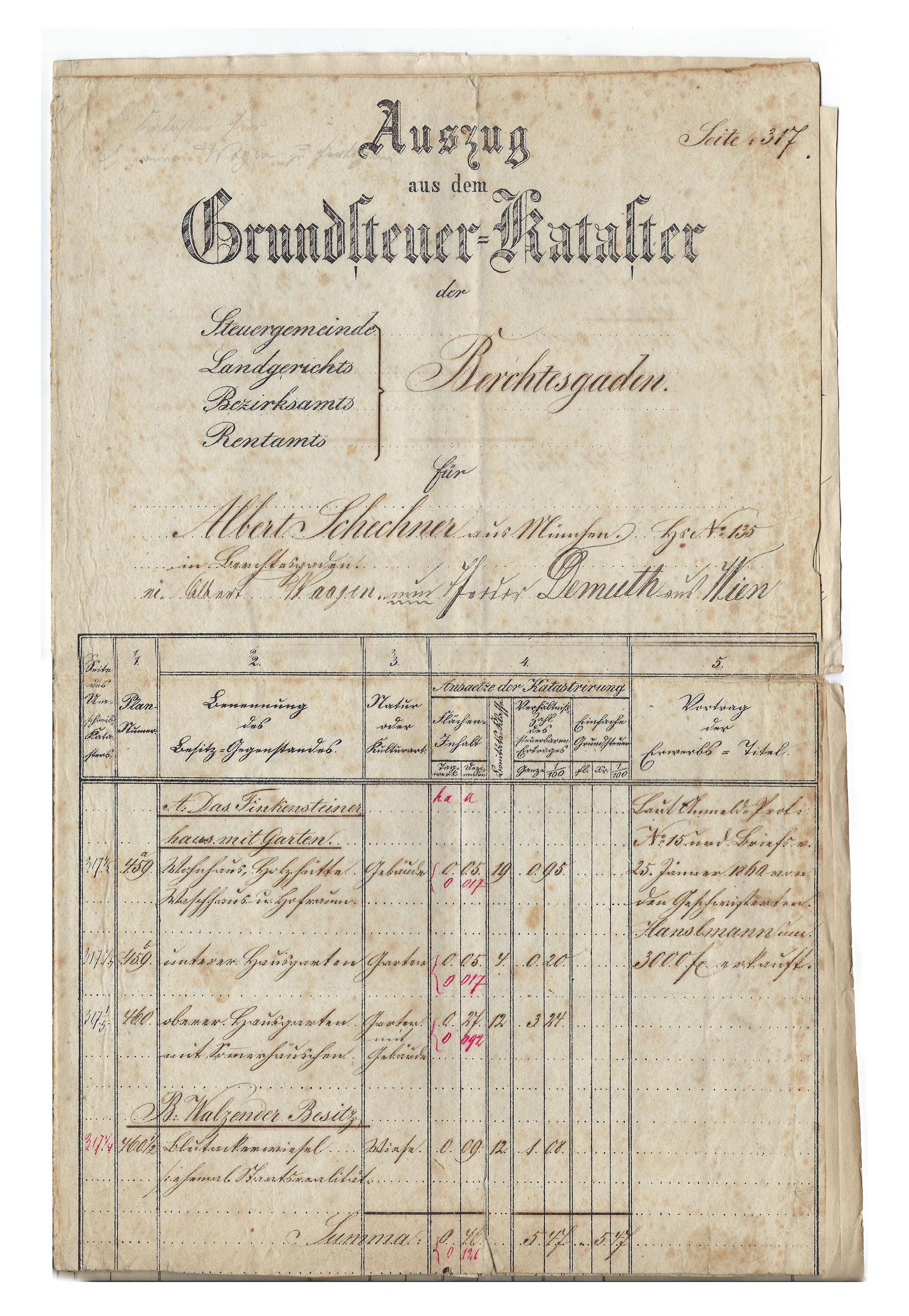 Grundsteuer_Kataster_1_w