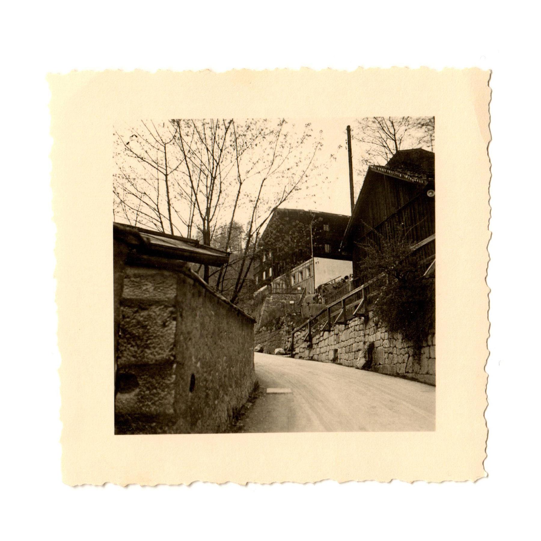 Alte_Ansicht_5_1938