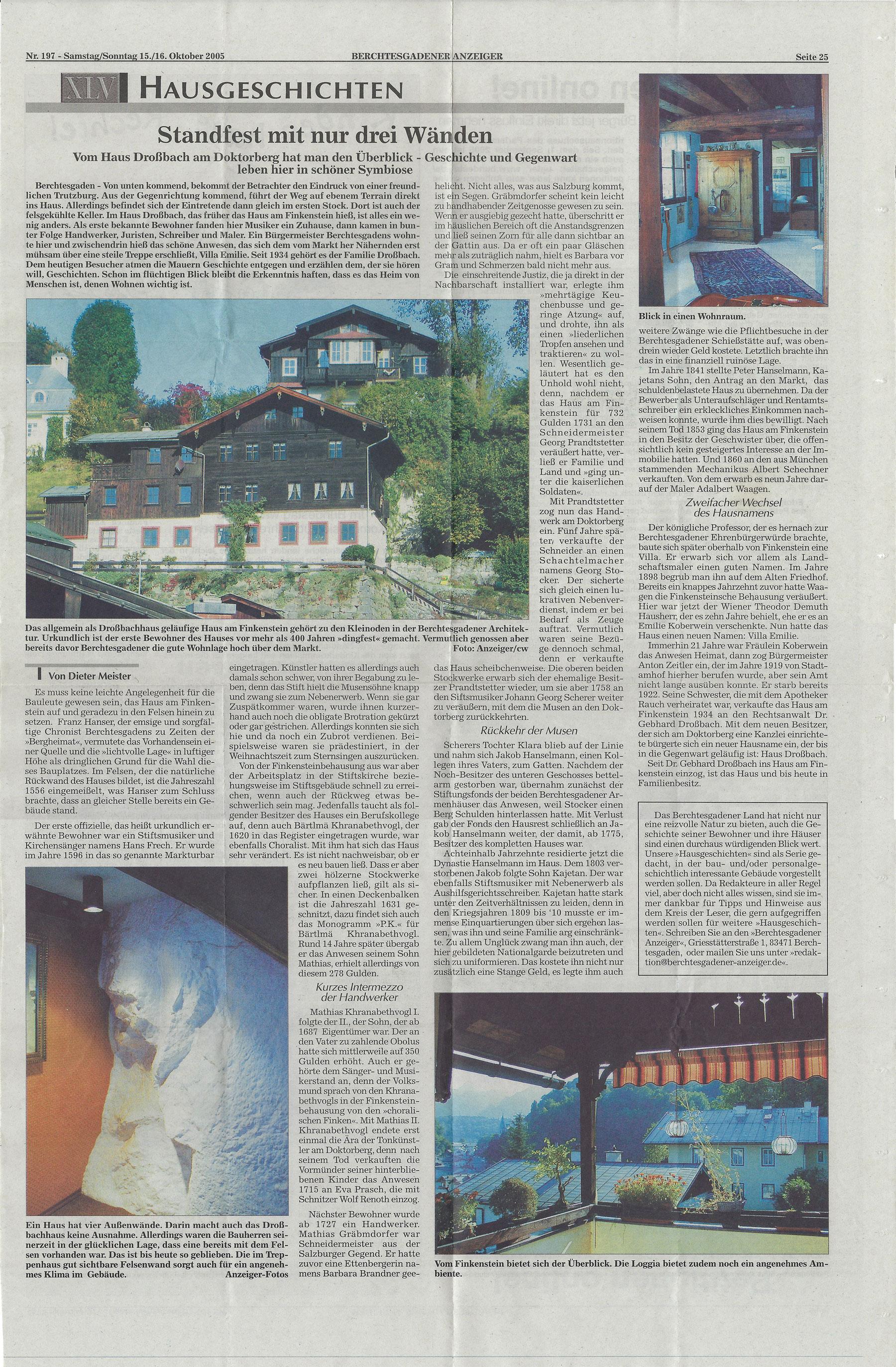 Hofmusikerhaus_BA_102005_w