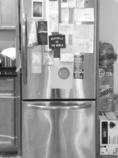 fridge_bw%20copy_edited.jpg