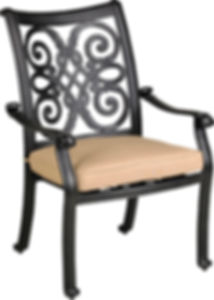 Bridgetown Dining Chair