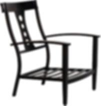Bridgetown Dining Chair