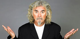 billy-connolly-header.jpg