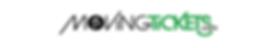 movingtickets-cabecera_iQP0kSB.png
