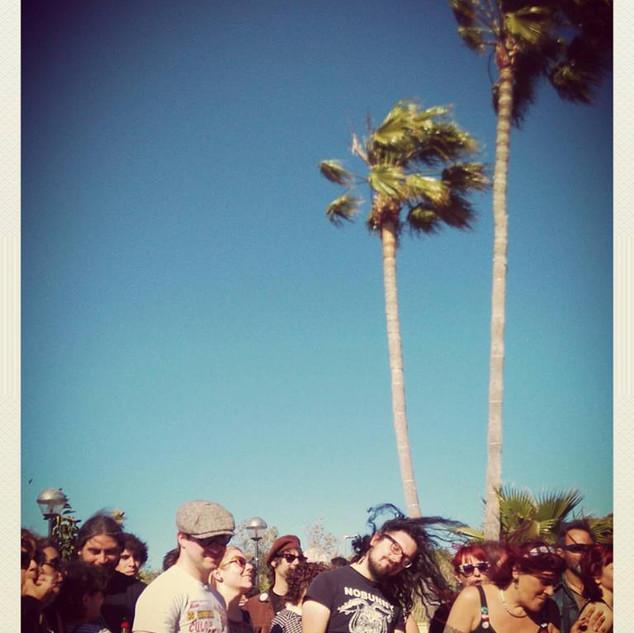 Terrace rockers.jpg