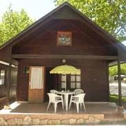 2 floor bungalow