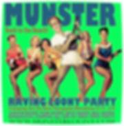 Munster2019FlyerWebInfoUpda_edited_edite