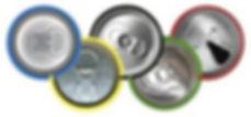 drunk olympics.JPG