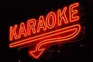 Karaoke_500_334_95_c1.jpg