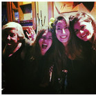 bargirls_edited.jpg