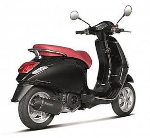 rent scooter lisbon