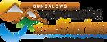 BungalowsSC.png