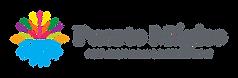 PM_Logo_Horizontal_Con_Descriptivo.png