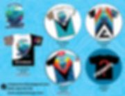 Playerasmuestraw.jpg