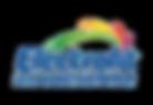 Logo-Electrolit copia.png