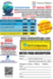 TablaPreciosultimaFase21.jpg