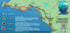 mapaRuta20W.jpg