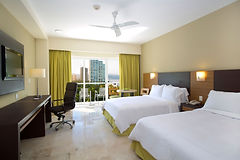 HILTON_PVR_RESORT_ROOM.jpg