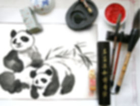 panda DESK 0117.jpg